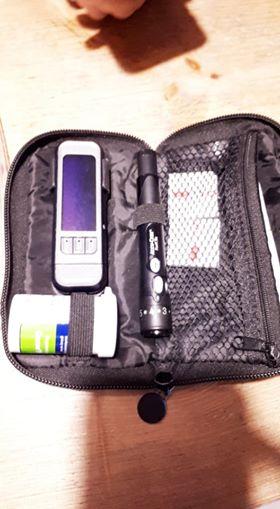 Tatry. Znaleziono insulinę – Zakopane.info