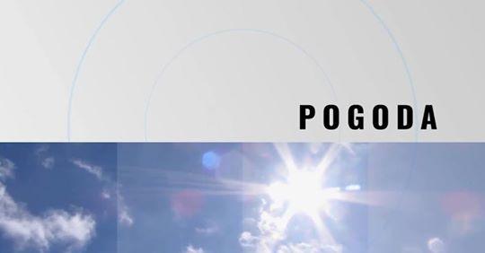 Pogoda na niedzielę, 21 kwietnia w Świętokrzyskiem. Sprawdź prognozę dla Kielc i każdego z powiatów