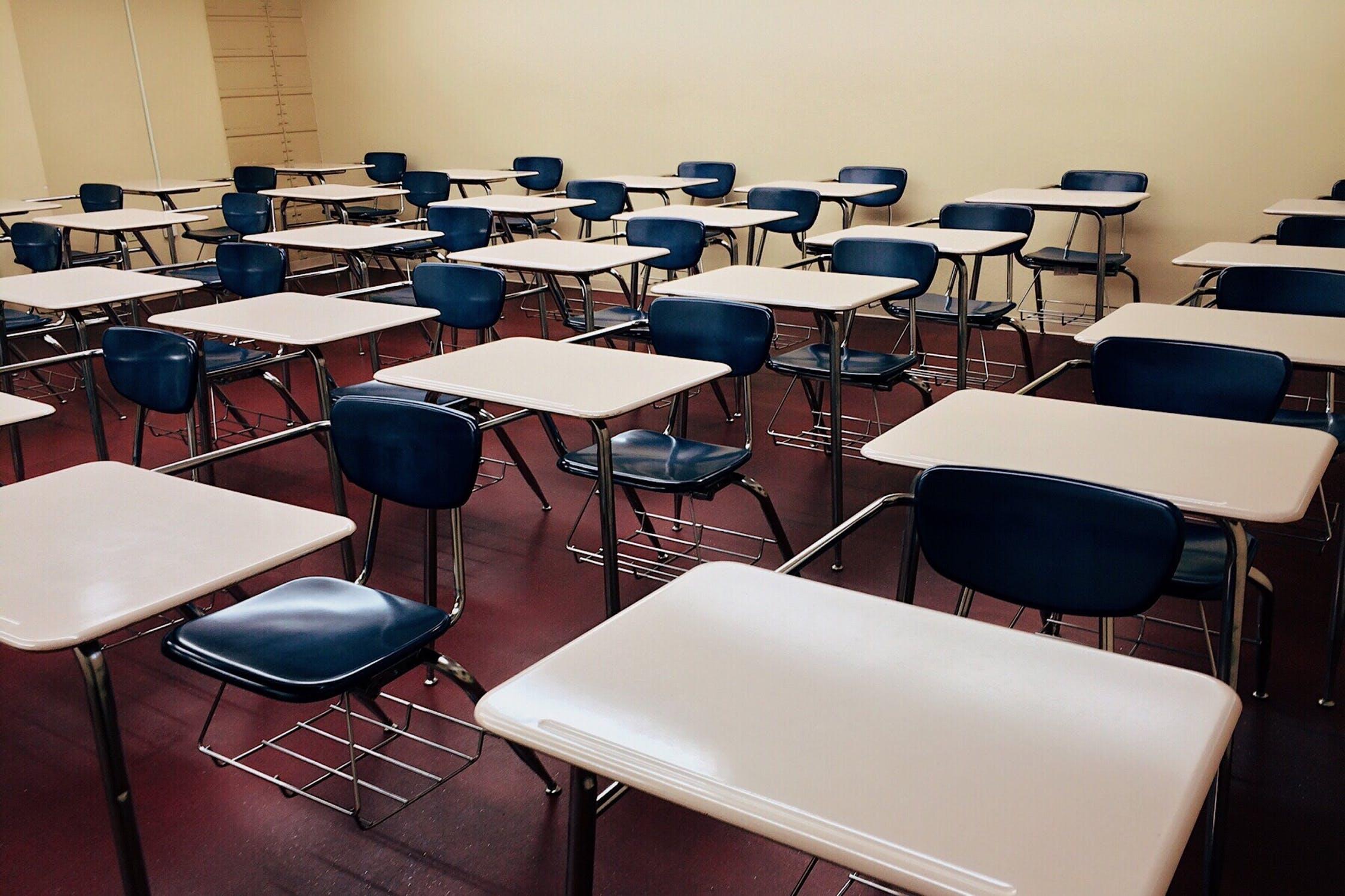 Kolskie szkoły wezmą udział w strajku nauczycieli!