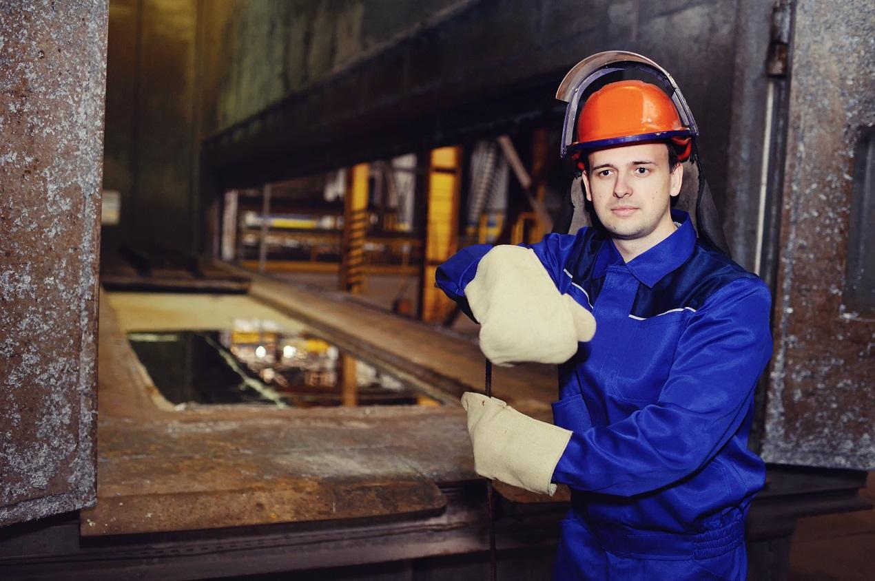 Obowiązki pracodawcy dla pracowników produkcji