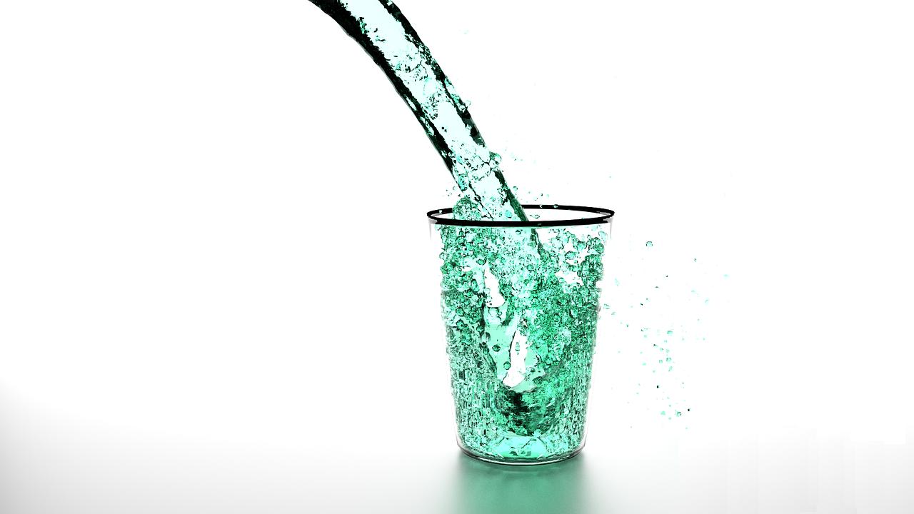 Zadbaj o jakość wody w swoim domu