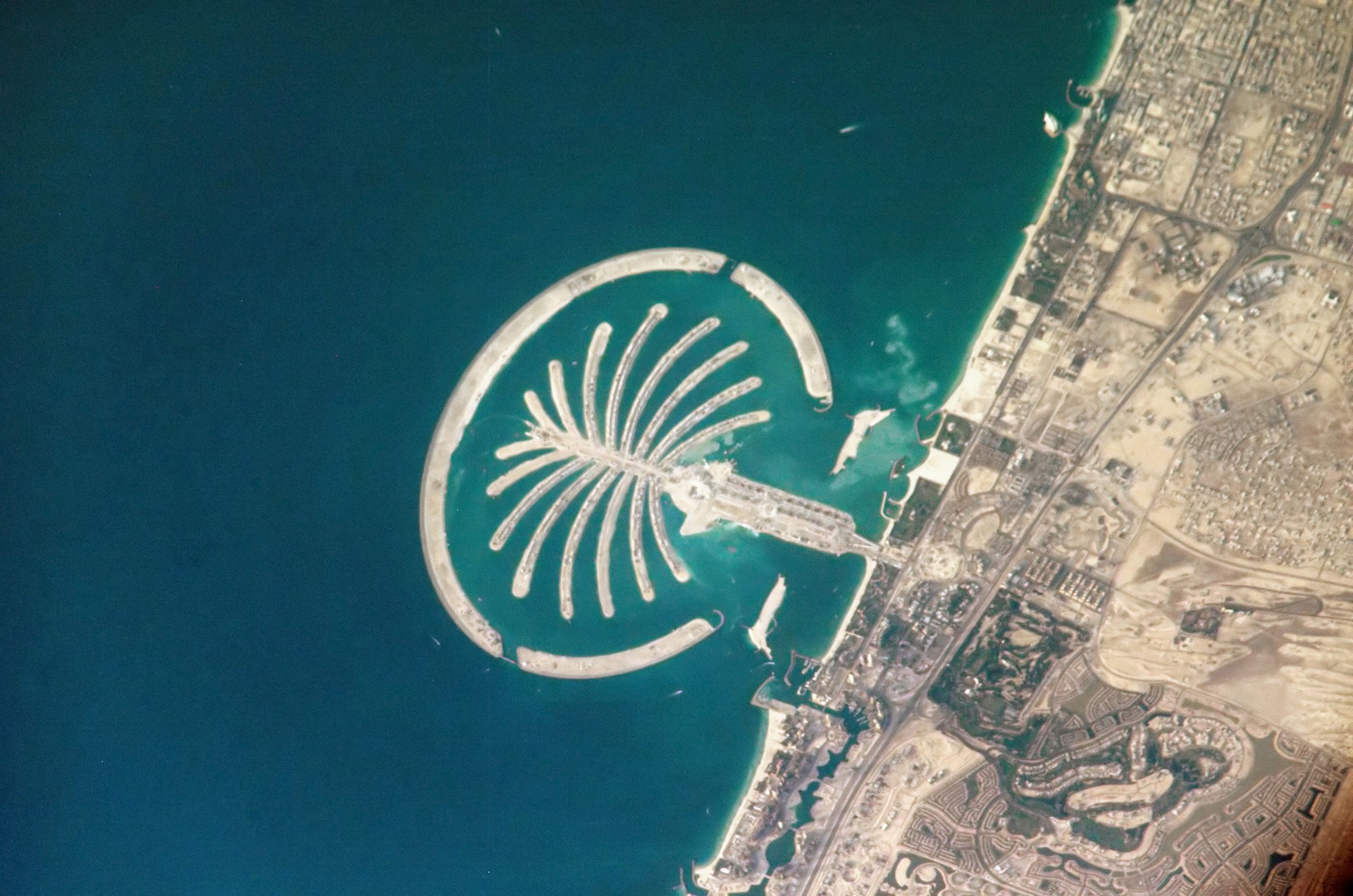 Osuszyć Morze Śródziemne, zatopić Saharę. Zobacz najbardziej szalone projekty budowlane i inżynieryjne świata – Polskatimes.pl