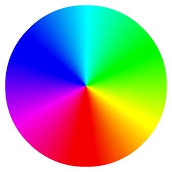 Jak rozjaśnić kolor?