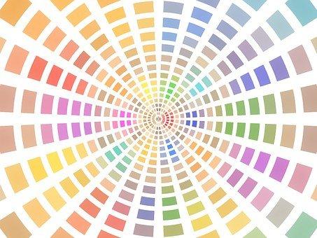 Jak przyciemnić kolor?