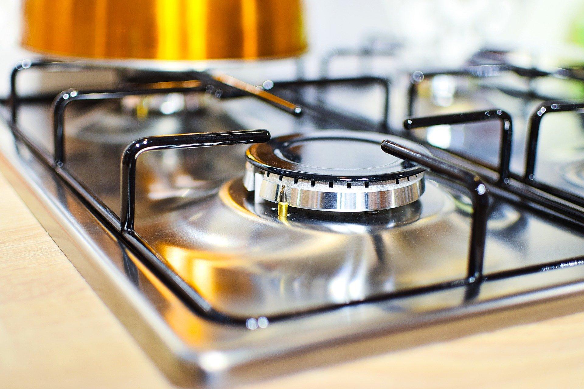 Detektor gazu w domu – dlaczego warto i jak wybrać odpowiedni model?