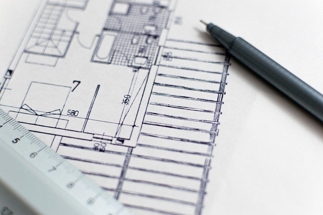 Dlaczego warto zainwestować w profesjonalną firmę remontową?