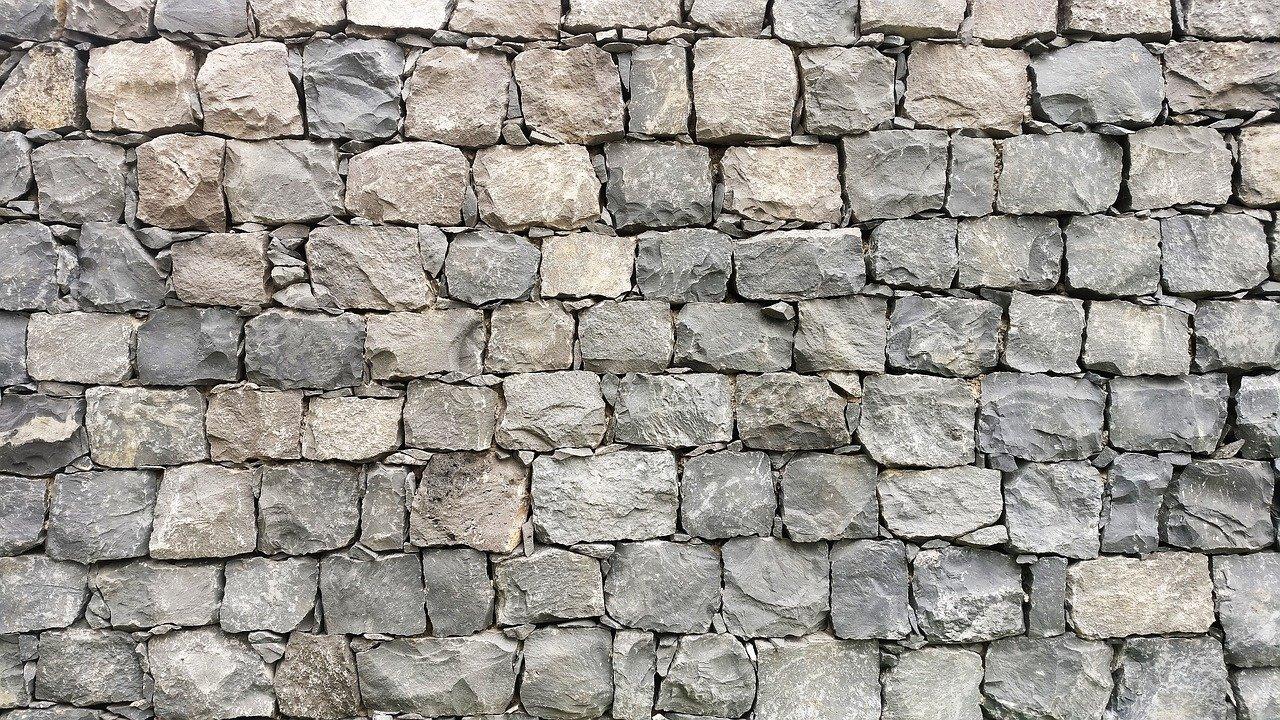 Dla kogo będą odpowiednie krawężniki granitowe?